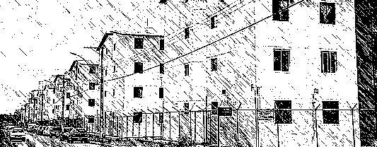 A Extinção da Casa Própria como Política Social aos Mais Pobres (Ilustração - Magal).jpg