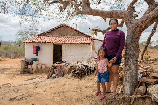 """Exposição """"Onde Mora a Esperança"""" traz lares afetos e cultura (Divulgação).jpg"""