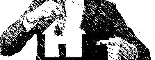A Aplicação Correta do ITBI na Comercialização do Imóvel (Ilustração - Magal).jpg
