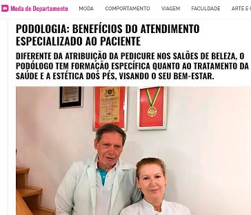 Podologia (Modadedepto.).jpg