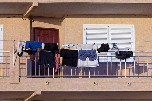 Multa em condomínio  - o que você precis