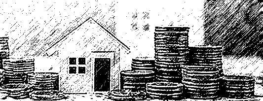 A Oportunidade para Financiar um Imóvel