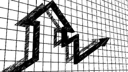 O IGP-M, a Locação e o Lucro no Mercado