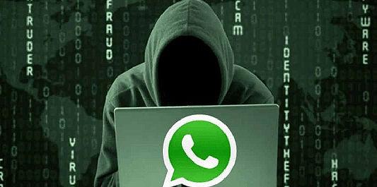 O_Risco_do_WhatsApp_na_Exposição_do_Co