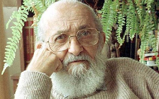 Maratona Paulo Freire comemora os 100 anos do Patrono da Educação (Escola de Gestão Socioe