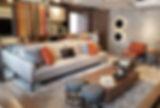Leilão_de_móveis_de_apartamentos_decor