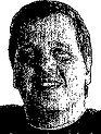 Jose Roberto Iampolsky -143x189.jpg