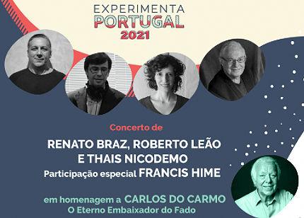 Na Unibes, Francis Hime em homenagem ao músico Carlos do Carmo.jpg