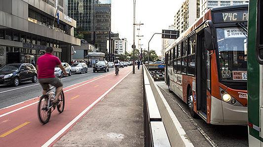 Até_2030_os_reflexos_da_mobilidade_urban