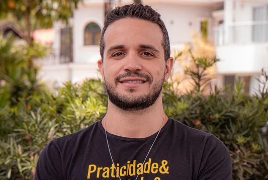 Guilherme Mauri -  Thiago Viana - Divulgação).jpg