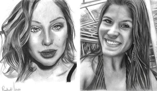 Mostra_de_desenhos_realistas_impressiona