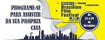 Banner MOSTRA XI - Brasil (Facebook).jpg