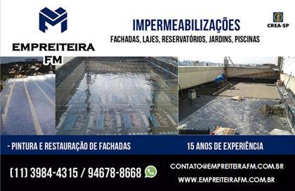 Banner Empreiteira FM 1 (420x240).jpg