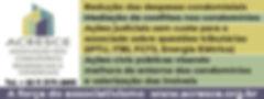 Banner ACRESCE (400x150).jpg