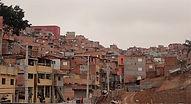 """""""Covid na Favela"""" traz o olhar dos moradores nas periferias (Divulgação).jpg"""