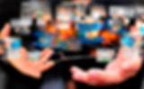 A_novidade_velha_das_startups_na_gestão_