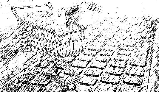 Desafios_da_administração_dos_shopping