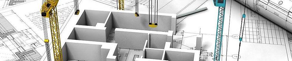 Arquiteta avalia opção de customização do imóvel na planta - 979x206 (Arquivo).jpg