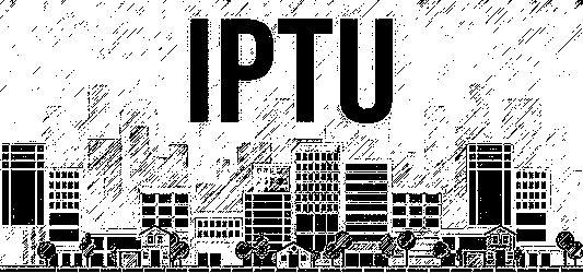 Saiba o quê fazer com a Chegada do IPTU