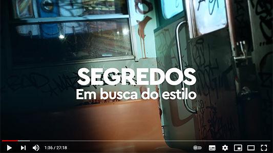 Em vídeo, Os Gêmeos contam a história do hip hop paulista 3 (Divulgação).jpg