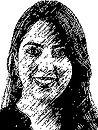 Maria Antonieta de Morais Prado - 143x18