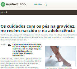SaudavelTop (Os cuidados com os pes).jpg