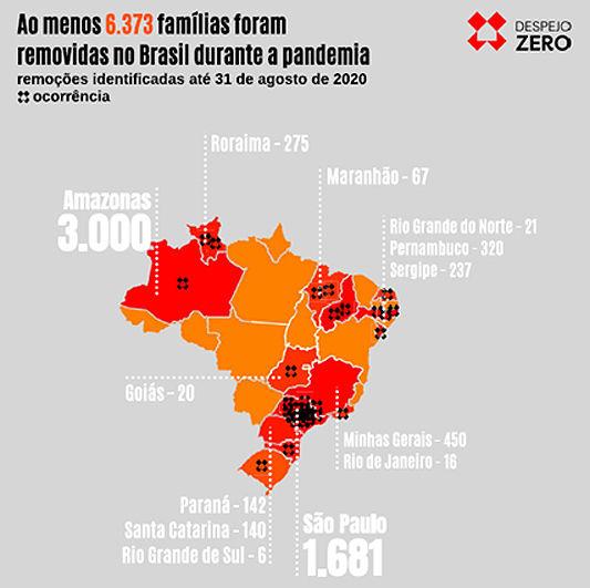 No_País,_mais_de_6_mil_famílias_despej