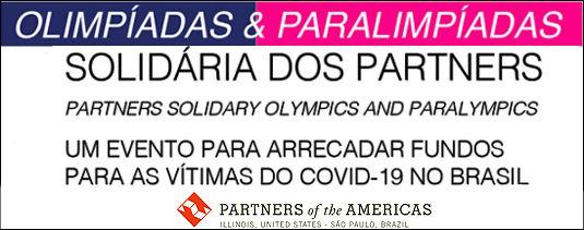 Olimpíadas & Paralimpíadas Partners.jpg
