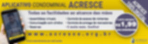 Banner Acresce APPV2_500.jpg