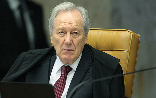Ricardo Lewandowski, ministro STF.jpg