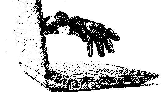 Leilões Virtuais, Golpes ... Cuidados (A