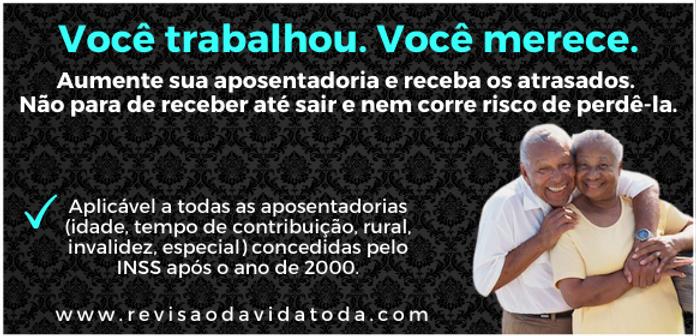 Cópia de www.londeronakamura.com.br (2).