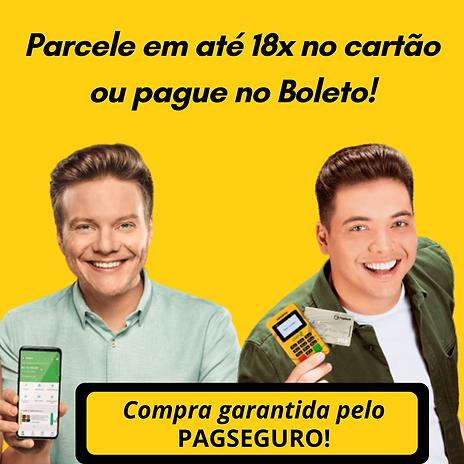 Parcele_em_até_18x_no_cartão_ou_pague_