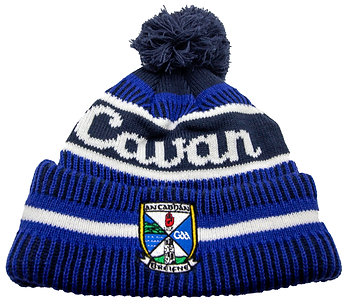 Cavan 1C Bobble Hat