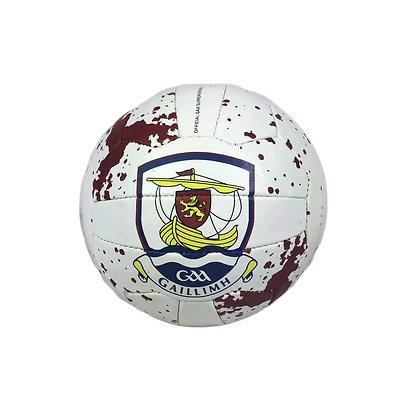Galway Football