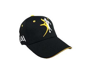 Kilkenny Baseball Cap