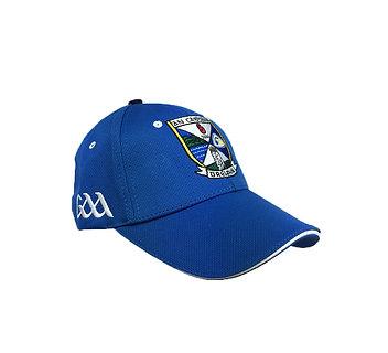Cavan Baseball Cap