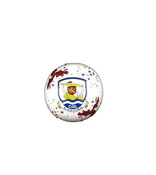 Galway Mini Ball