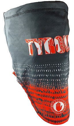 Tyrone 1C Snood