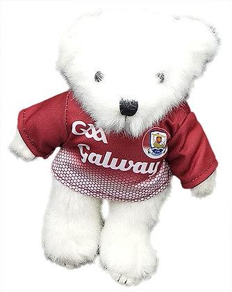 Galway Teddy Bear