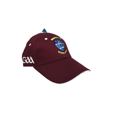 Westmeath Baseball Cap