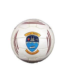 Westmeath Football