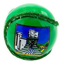 Limerick Sliotar