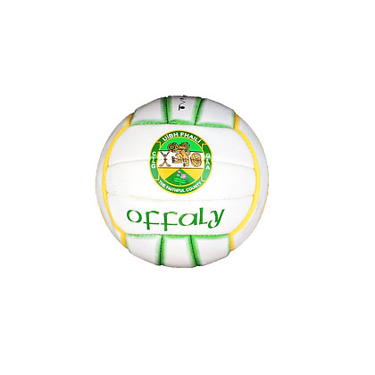 Offaly Football