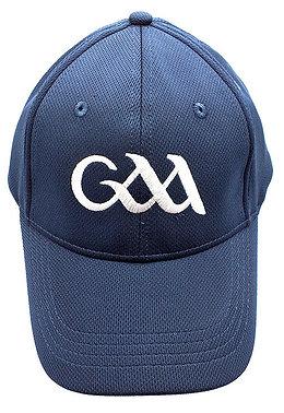 GAA Baseball Cap