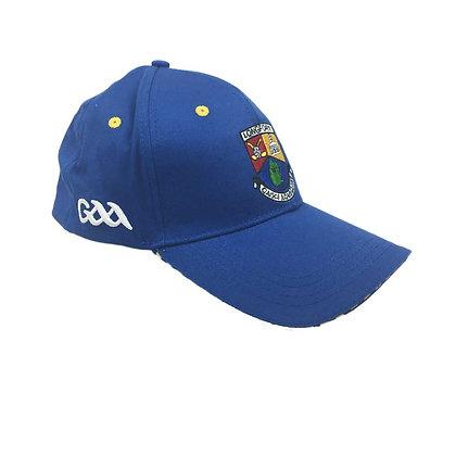 Longford Baseball Cap