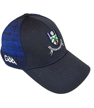 Monaghan 1C Baseball Cap