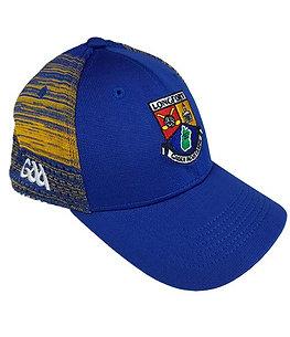 Longford 1C Baseball Cap