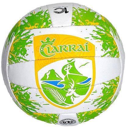 Kerry Football