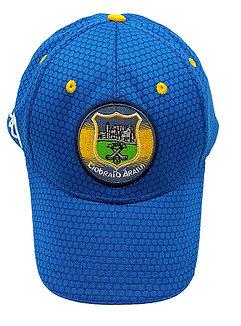 Tipperary Baseball Cap